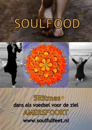 soulfood-def